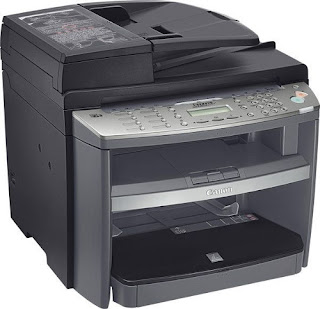 Printers together with multifunction devices abound inwards the marketplace Canon i-SENSYS MF4380dn Driver Download