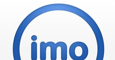 Imo Video call app download for iPhone, Android, Windows and