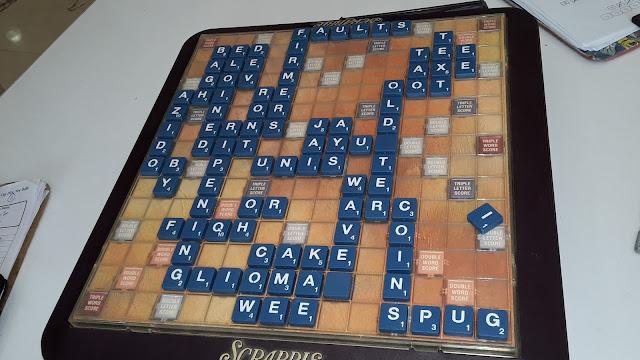 Capgemini Scrabble 2017 49