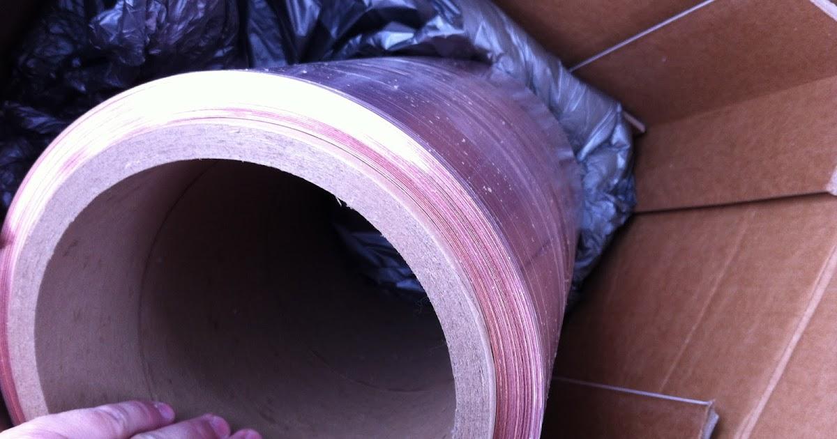 Deborhread Com 24g Copper Sheet 22 Mil 16oz