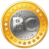 Bitcoins free