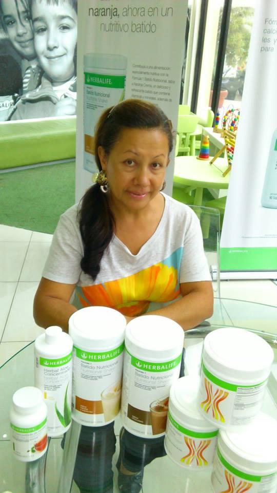 pastillas para reducir la grasa del abdomen