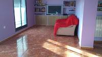 duplex en venta calle onda castello salon4