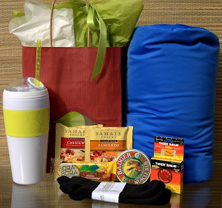 https://www.caregifting.com/collections/after-surgery-gifts/products/after-surgery-care-gift-basket-sport?variant=38539299280