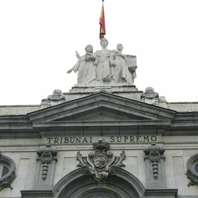 Jur dico 2 0 blog de debate jur dico ciencias pol ticas for Sala 4 tribunal supremo