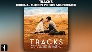 tracks soundtracks