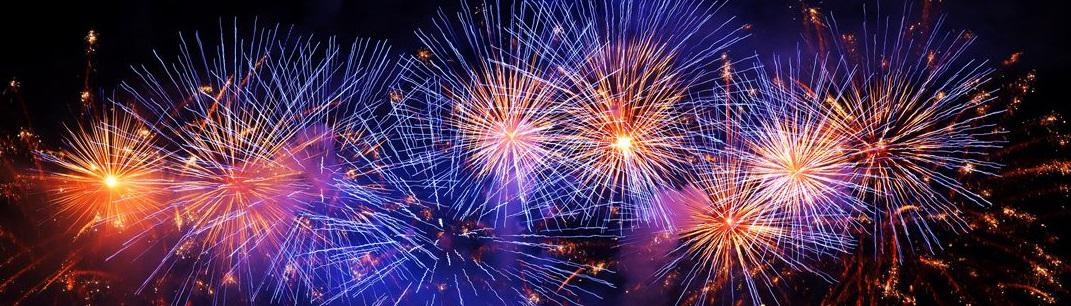 New Years Eve Phuket 2020