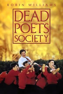 La sociedad de los poetas muertos, film