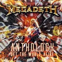 [2008] - Anthology - Set The World Afire (2CDs)