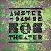 Amsterdamse Bostheater krijgt verlichting in het bos