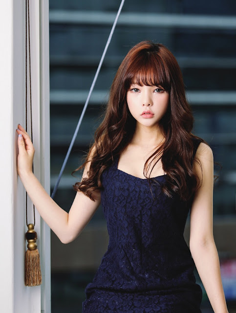 4 Jia - very cute asian girl-girlcute4u.blogspot.com