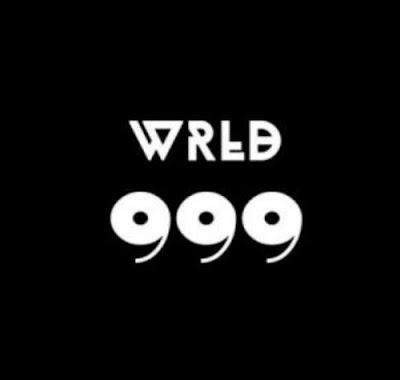 Foreign Music: Juice WRLD - Lets Go (Mp3 Download