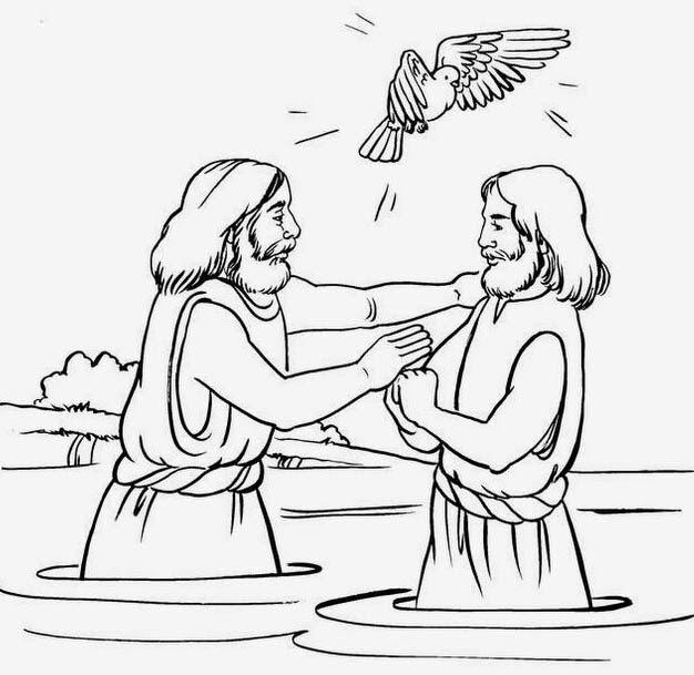 Adulto aprendiendo clases de pintura sacramento
