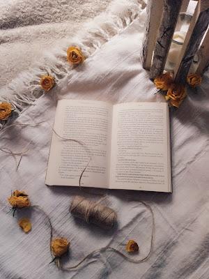 książka fantasy