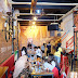 [BARU] Kontjo Lawas Coffee and Eatery Mojokerto