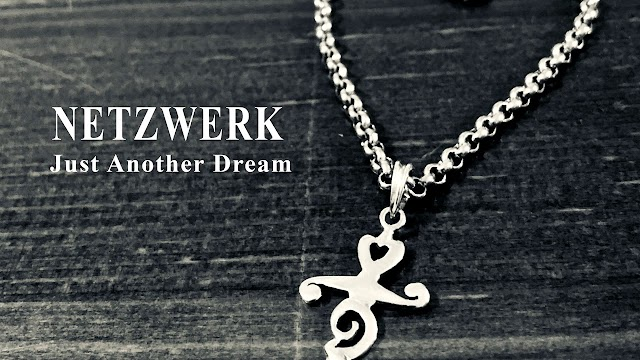 Netzwerk is back with modern eurodance single Just Another Dream