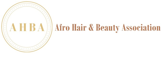 The UK's Finest in Black Excellence attend The Afro Hair & Beauty Association Launch