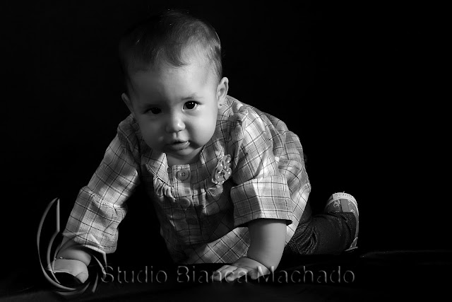 fotos de book bebe