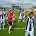 Copa Entre Ríos: El domingo ARRANCAN las SEMIFINALES.
