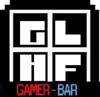 GL& HF Esports Bar