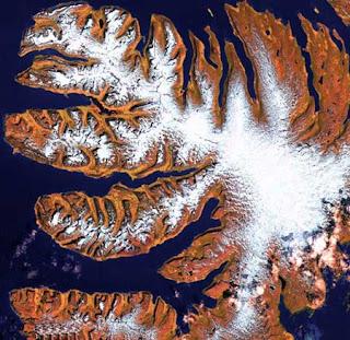 ستون صورة مدهشة لكوكب الأرض من الأقمار الصناعية 58.jpg