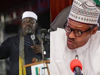https://www.naijabazegist.com.ng/2019/02/with-or-without-igbos-voting-for-buhari.html