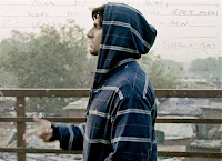 Gully Boy Movie Picture 6