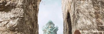 30 Tempat Wisata Paling Populer di Bali