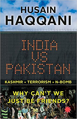 Who Is At Fault: India, Pakistan, Or Both?