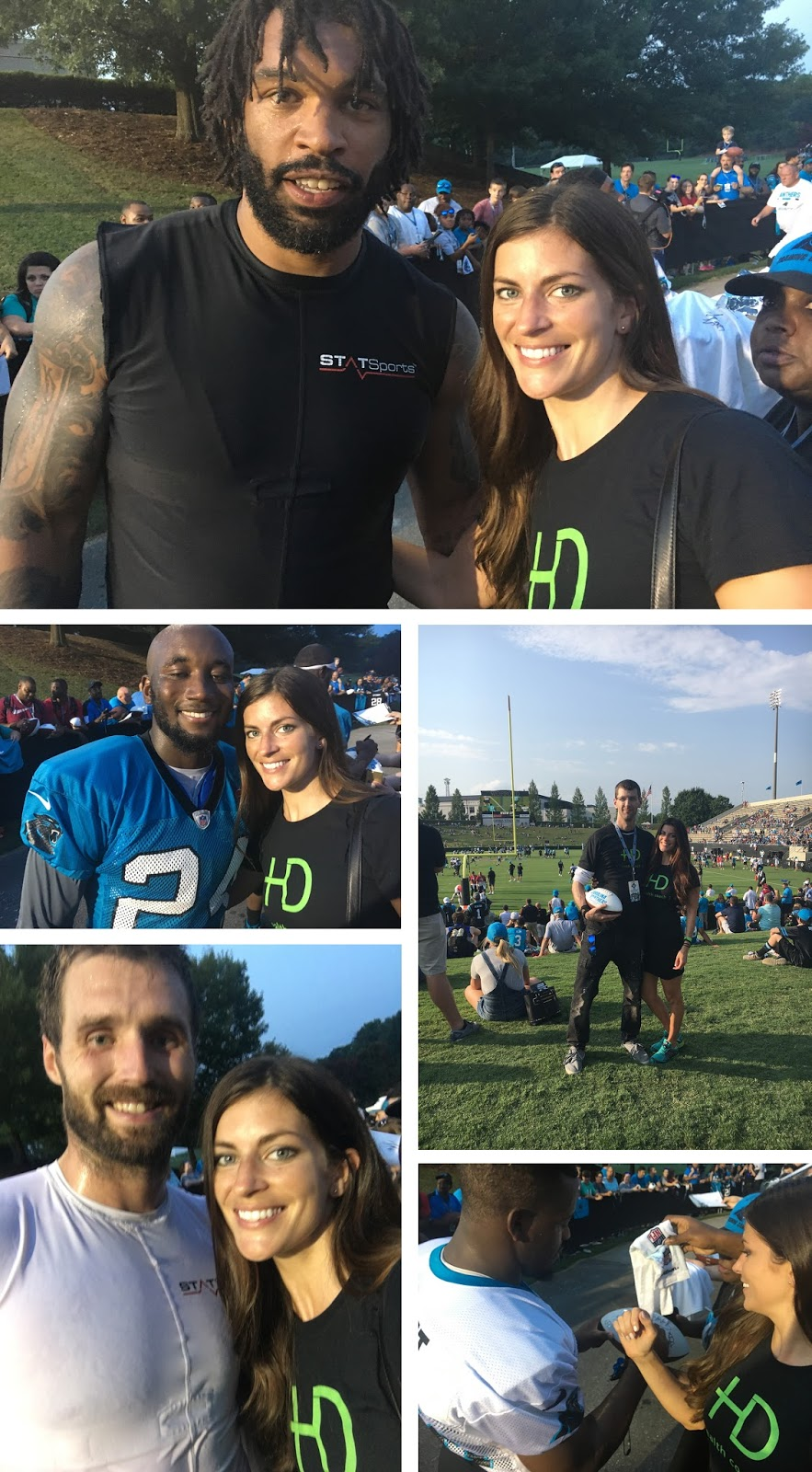 Julius-Peppers-Carolina-Panthers-Defensive-End-The-Health-Dare