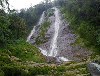 5 Tempat Wisata Menarik Di Wonosobo Yang Wajib Anda Kunjungi
