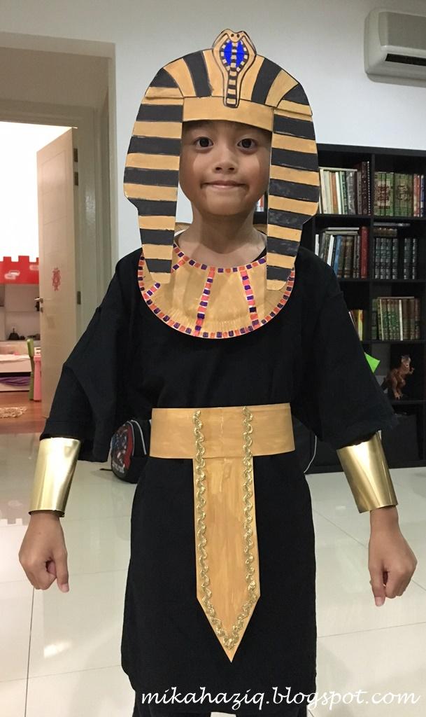 Ancient Egyptian Food Recipes Ks