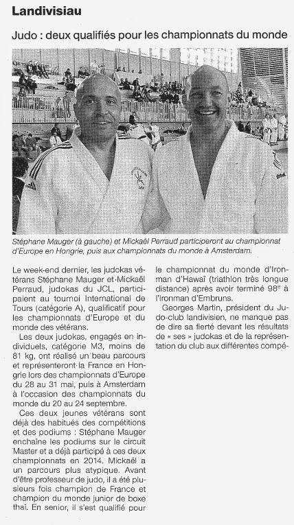 http://www.ouest-france.fr/judo-deux-qualifies-pour-les-championnats-du-monde-3356580