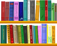 Direktorat PAI Targetkan Buku Non Teks PAI Selesai Tahun 2018