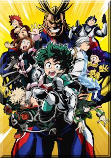 http://animezonedex.blogspot.com/2016/04/boku-no-hero-academia.html