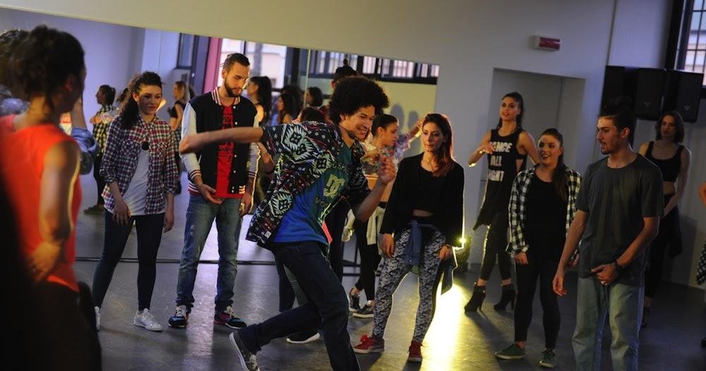 CASTING: MoveOn: Audizioni per una produzione Tv + video, Milano1 ottobre