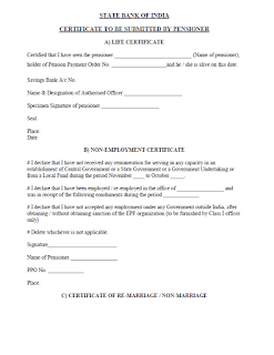 Revised-Application-Format-of-Life-Certificate-page1