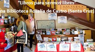 https://www.dacoruna.gal/novas?id_evento=2648