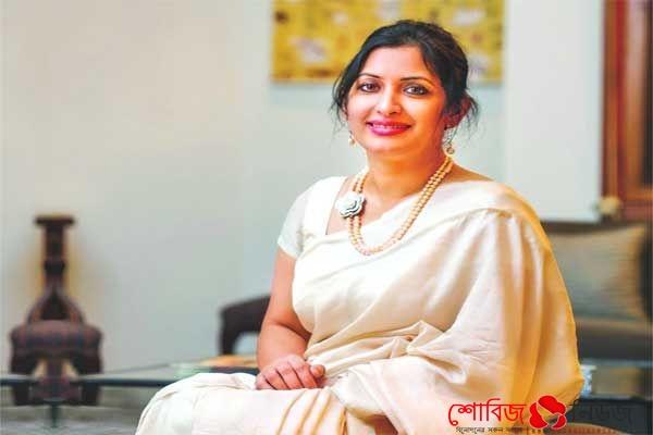 এখনকার নাটক দেখে বিভ্রান্ত হই : Bipasha Hayat