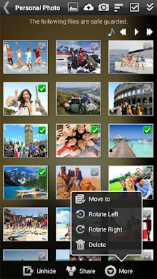 Gallery Lock (Hide pictures) APK Latest Version Free DOwnload
