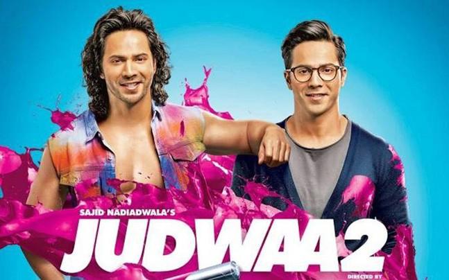judwaa 2 full movie mp4 download pagalworld.com