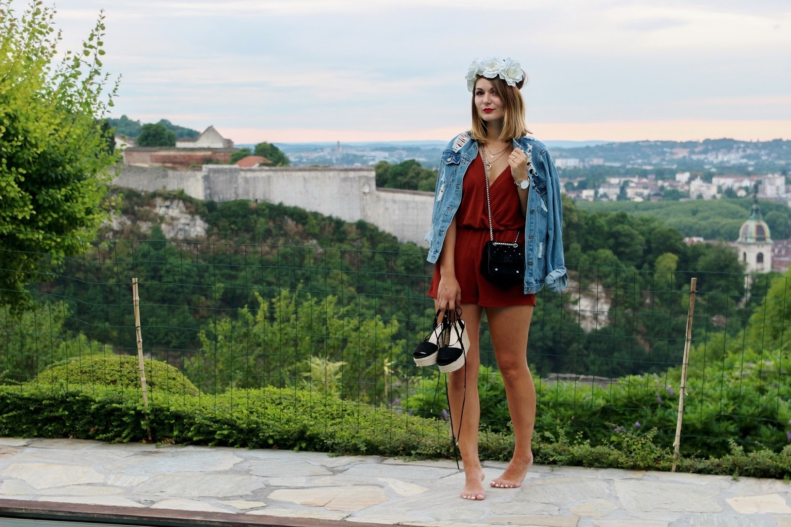 retrospective-mode-pauline-dress-blog-mode-deco-lifestyle-besancon-doubs-franche-comte-fille-blogueuse-look-tenue-tendance-fashion-2017