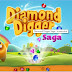 Diamond Digger Saga v2.21.1 Mod Apk (Unlimited Money)