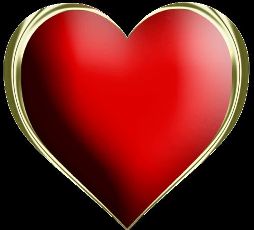 Gifs y fondos paz enla tormenta scrap de corazones rojos - Imagenes de corazones navidenos ...