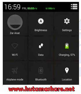 Mengatasi Handphone Tidak Muncul Sinyal 4G