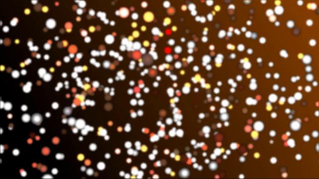 مقدمة فيديو إحترافية على برنامج الأفتر إفكت القالب و التعديل الكامل على التيتوريال