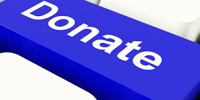 Security Tips for Online Fundraising