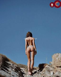 Emily+Ratajkowski+in+Bikini+Sexy+Smooth+small+Naked+Ass+in+Thong+Bikini+July+2018+%7E+CelebsNext.xyz+Exclusive+Celebrity+Pics+002.jpg