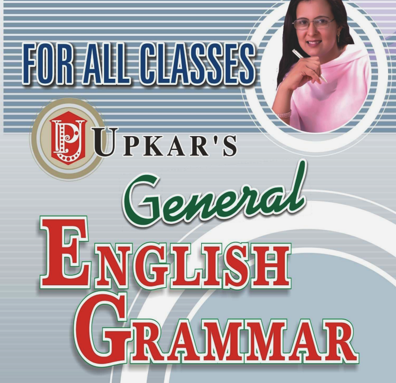 Lucent English Grammar Book In Hindi Pdf