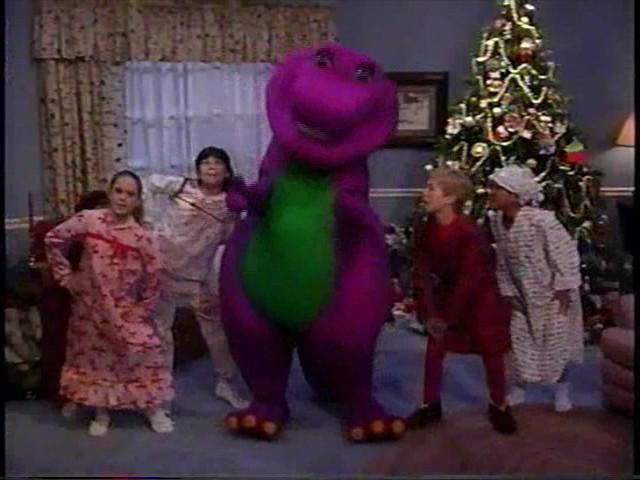 Mystery I'm Never Gonna Solve: My TV Childhood